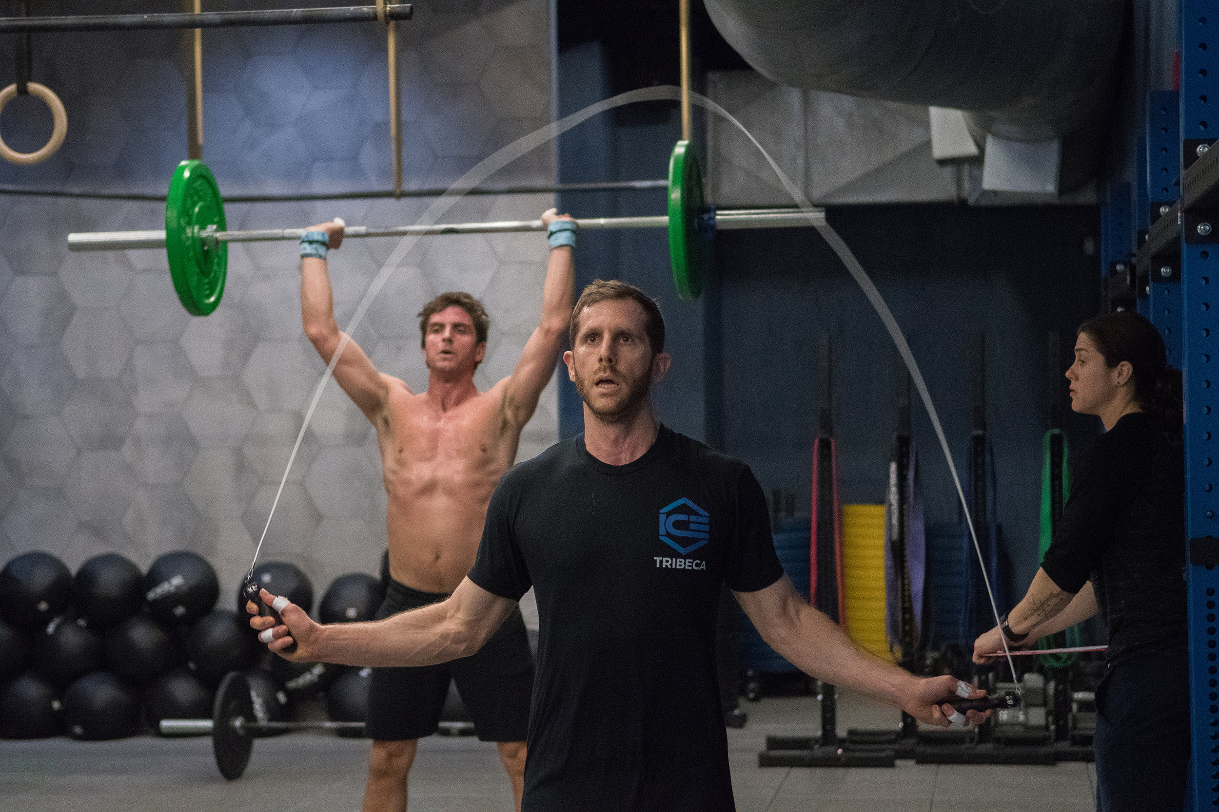 ICE NYC CrossFit Open 17.5 @martsromero - Quick Selects 002 20170324.jpg