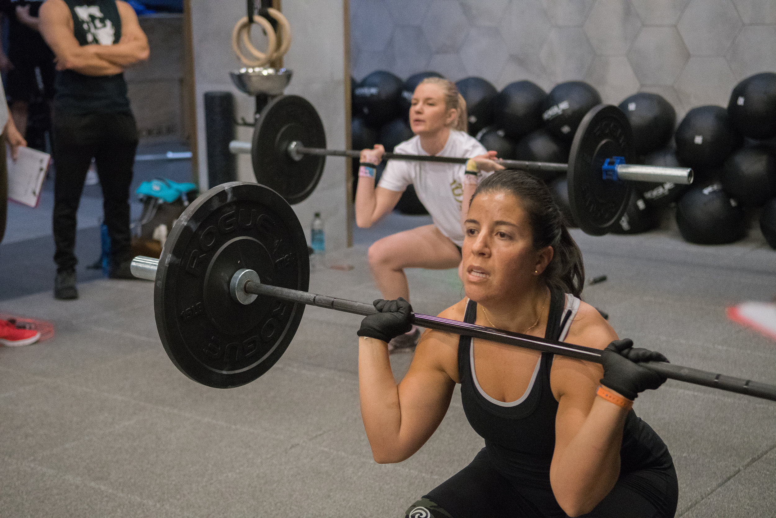 ICE NYC CrossFit Open 17.5 @martsromero - Quick Selects 004 20170324.jpg