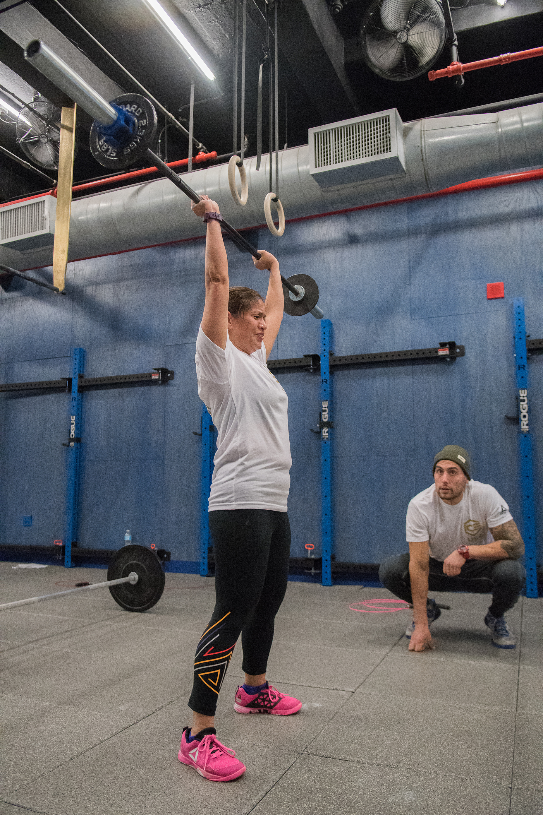 ICE NYC CrossFit Open 17.5 @martsromero - Quick Selects 006 20170324.jpg