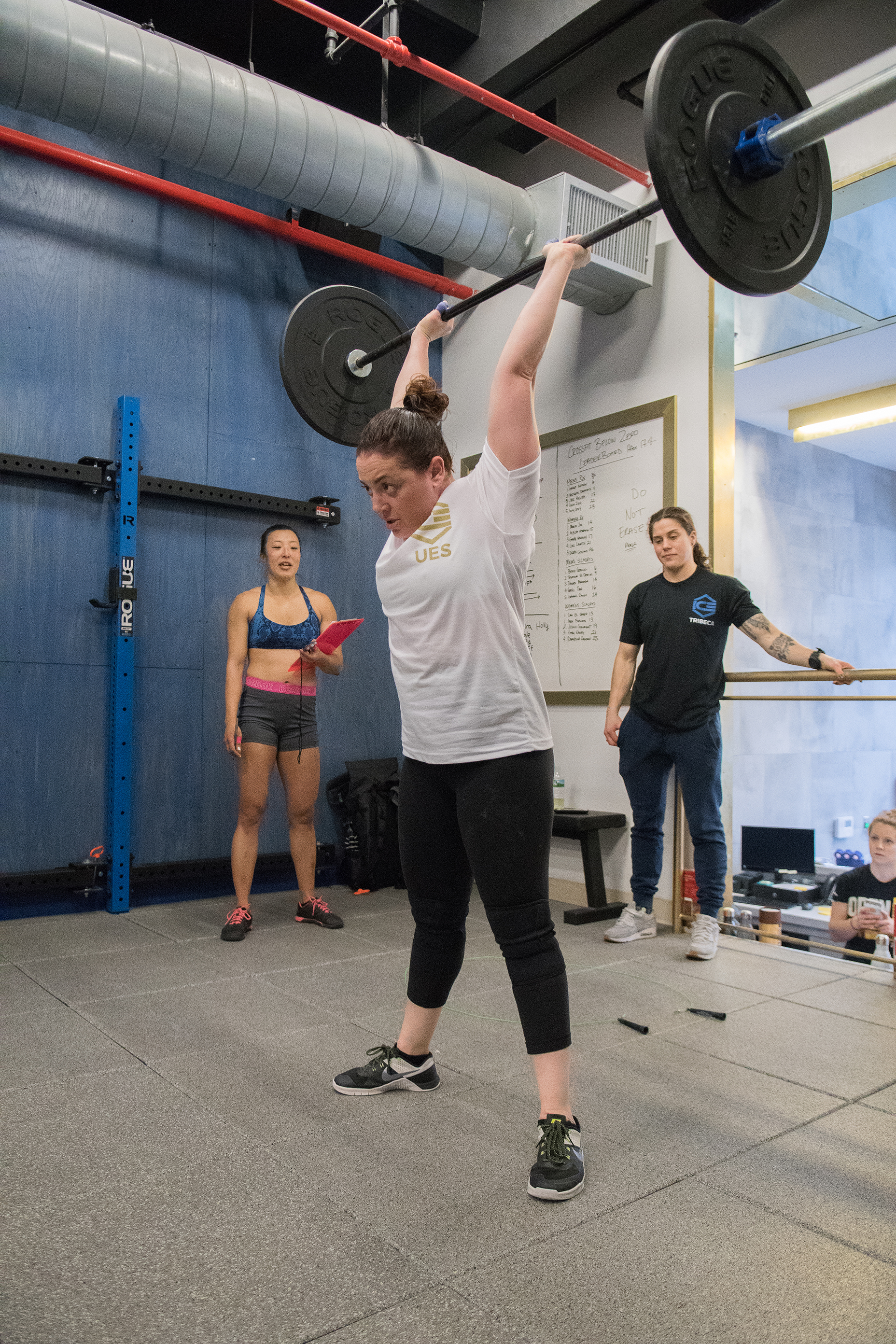 ICE NYC CrossFit Open 17.5 @martsromero - Quick Selects 007 20170324.jpg