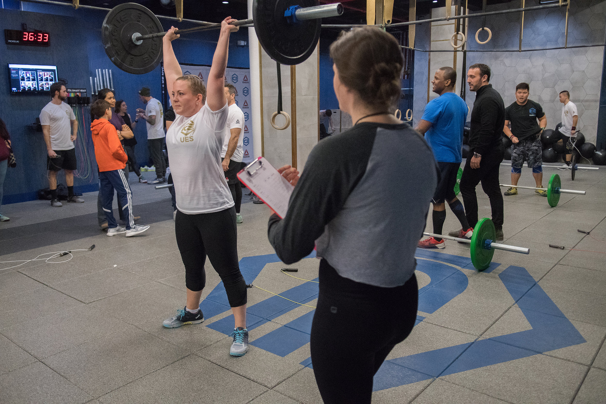 ICE NYC CrossFit Open 17.5 @martsromero - Quick Selects 009 20170324.jpg
