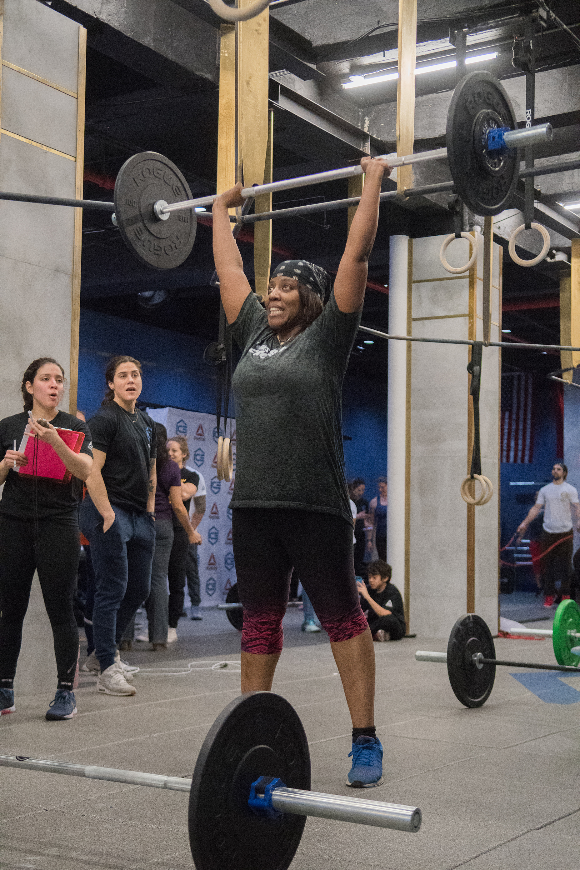 ICE NYC CrossFit Open 17.5 @martsromero - Quick Selects 012 20170324.jpg