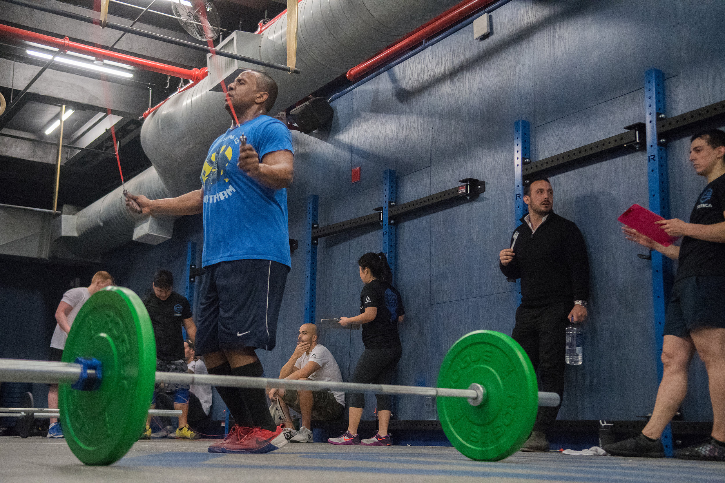 ICE NYC CrossFit Open 17.5 @martsromero - Quick Selects 013 20170324.jpg