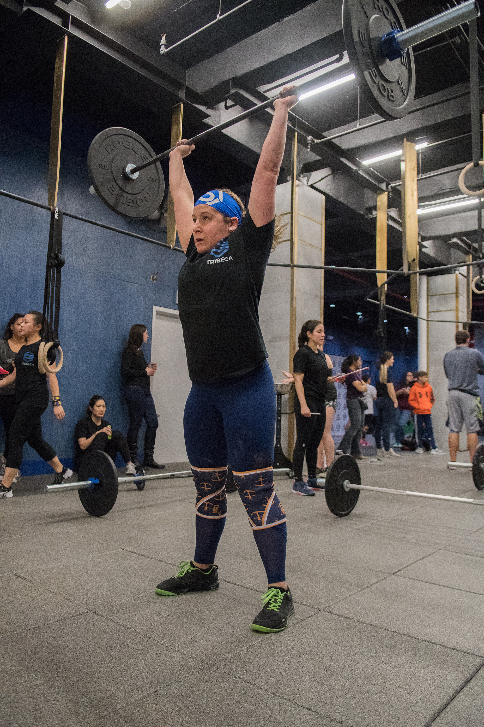 ICE NYC CrossFit Open 17.5 @martsromero - Quick Selects 014 20170324.jpg