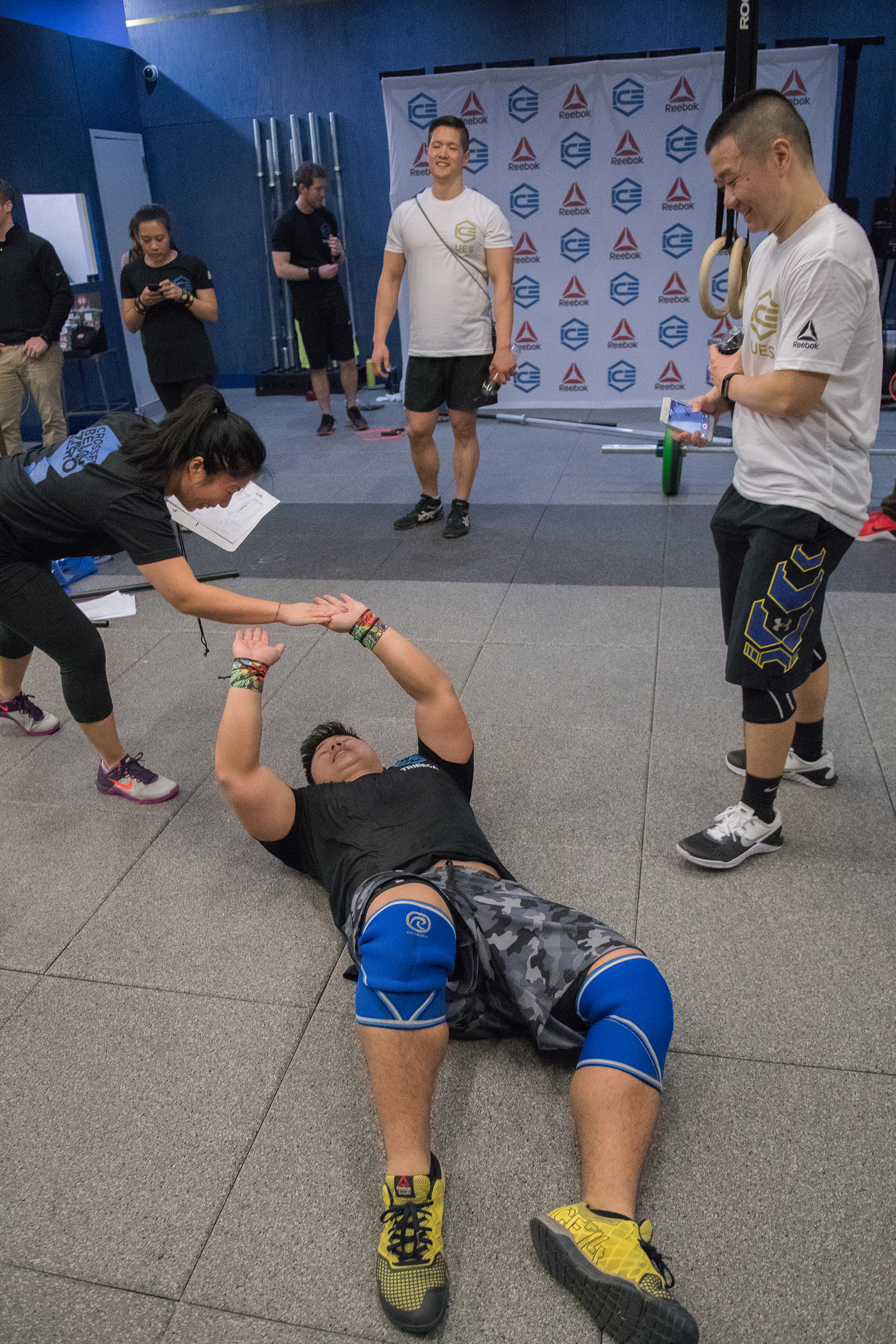 ICE NYC CrossFit Open 17.5 @martsromero - Quick Selects 015 20170324.jpg