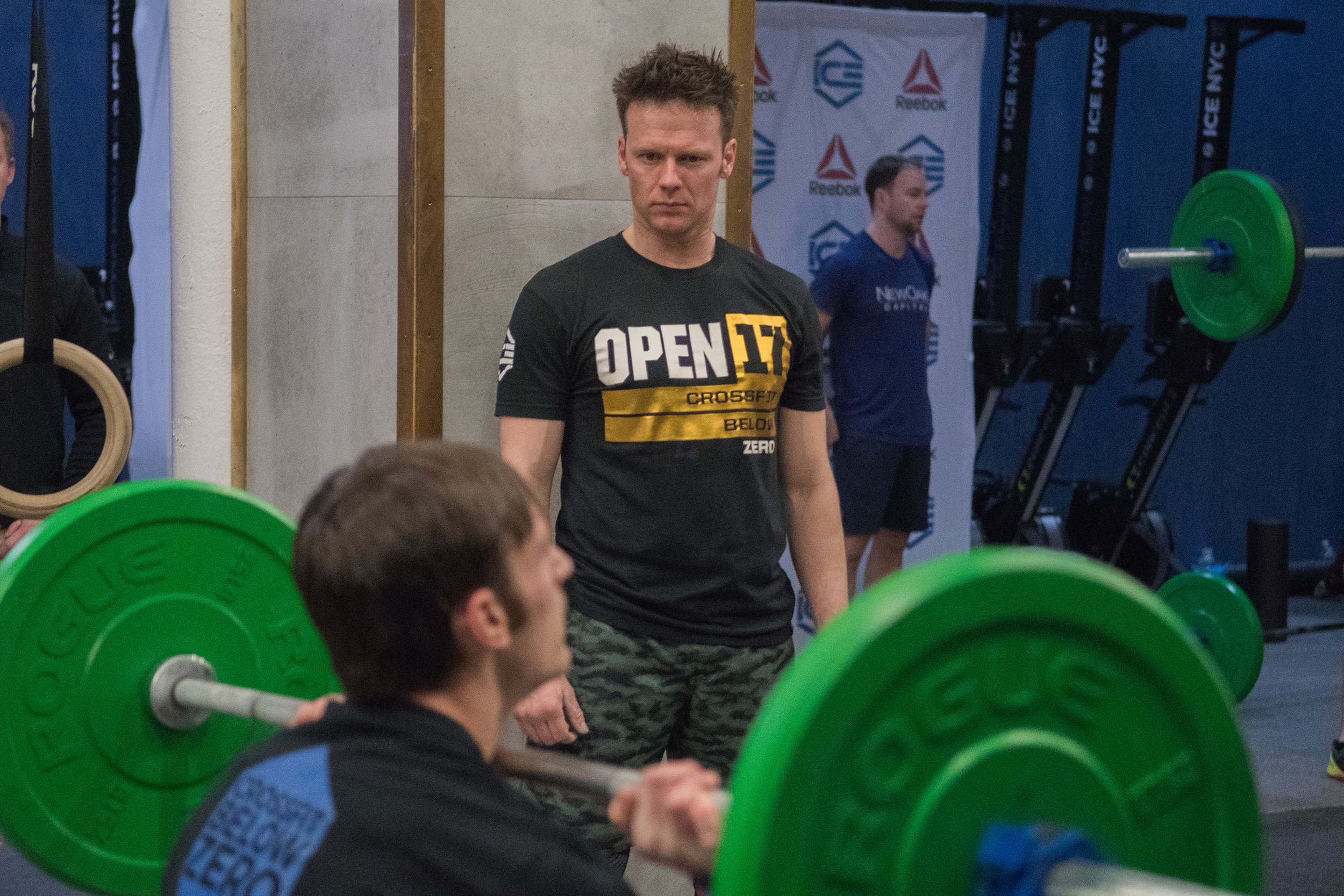 ICE NYC CrossFit Open 17.5 @martsromero - Quick Selects 016 20170324.jpg