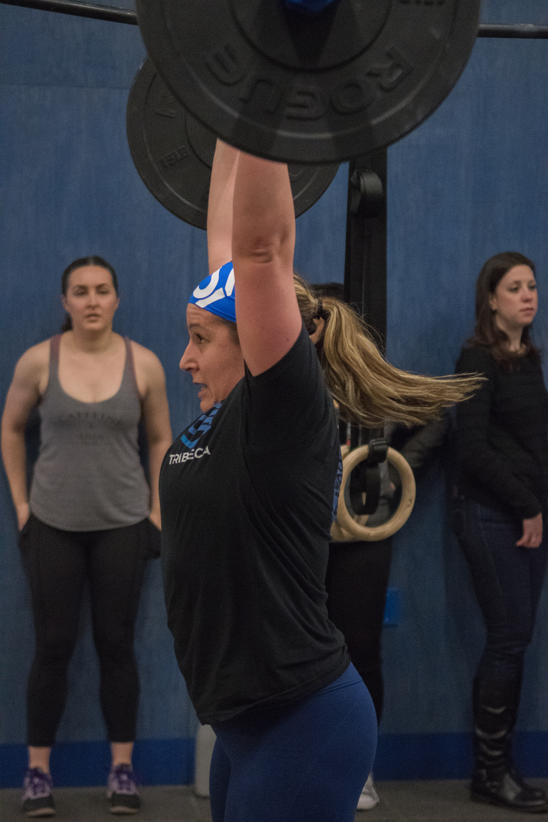 ICE NYC CrossFit Open 17.5 @martsromero - Quick Selects 017 20170324.jpg