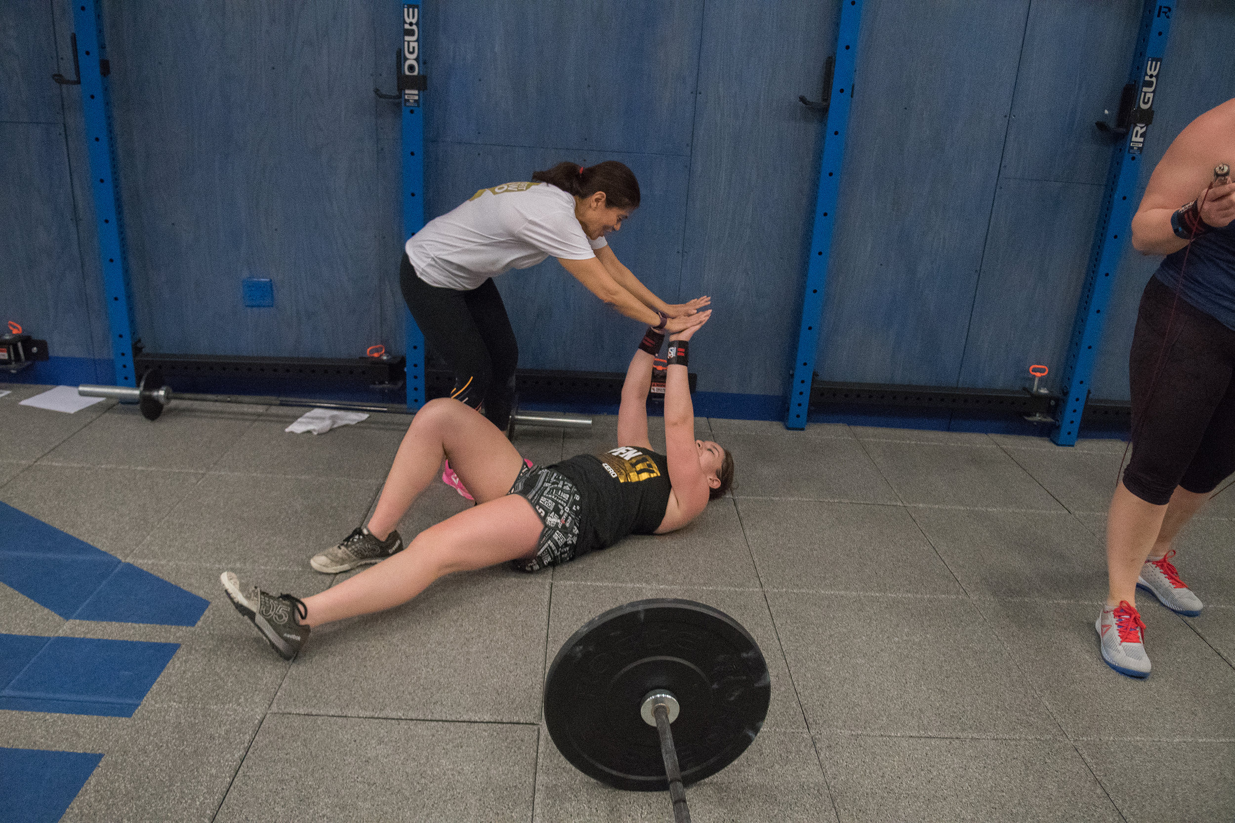 ICE NYC CrossFit Open 17.5 @martsromero - Quick Selects 018 20170324.jpg