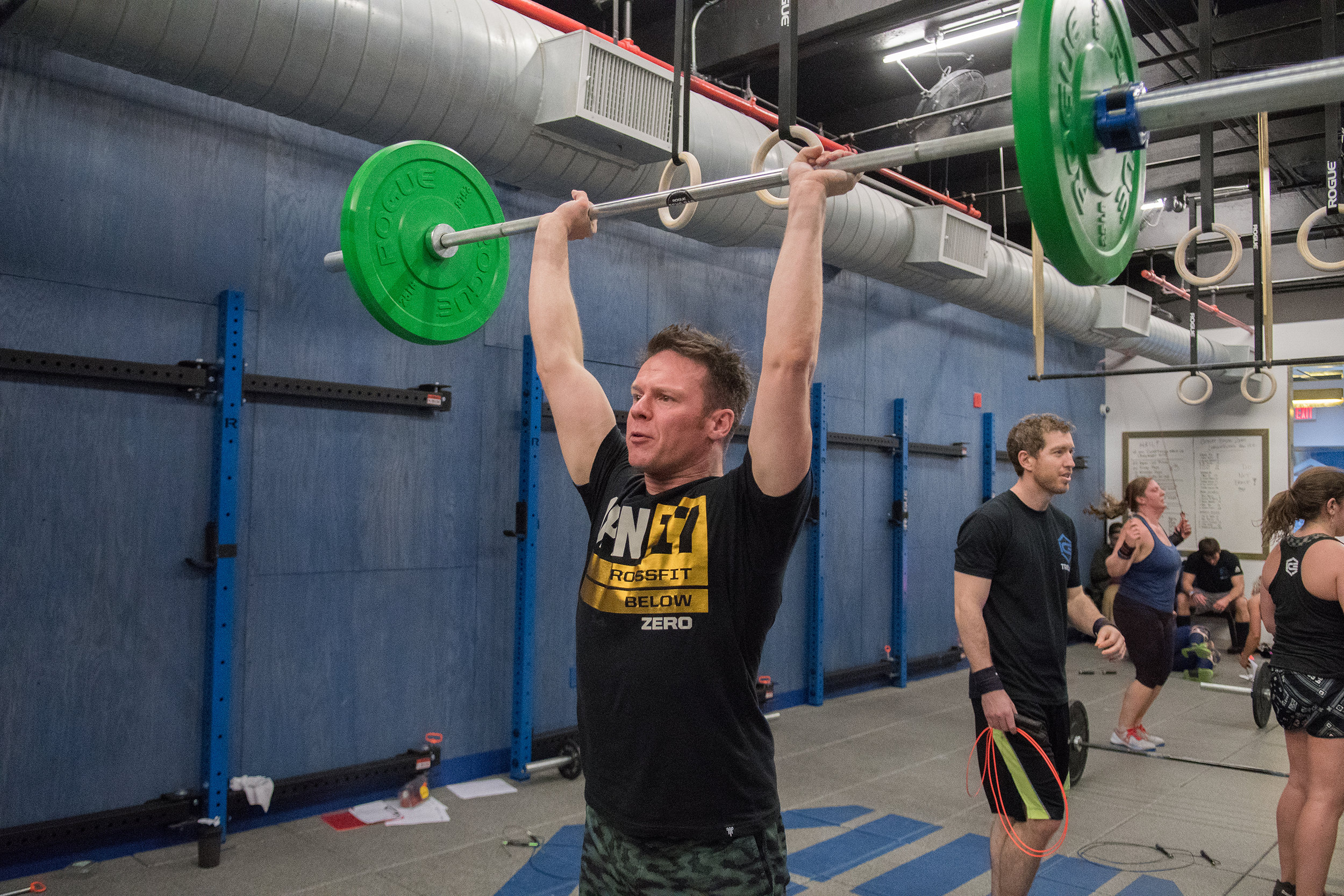 ICE NYC CrossFit Open 17.5 @martsromero - Quick Selects 019 20170324.jpg