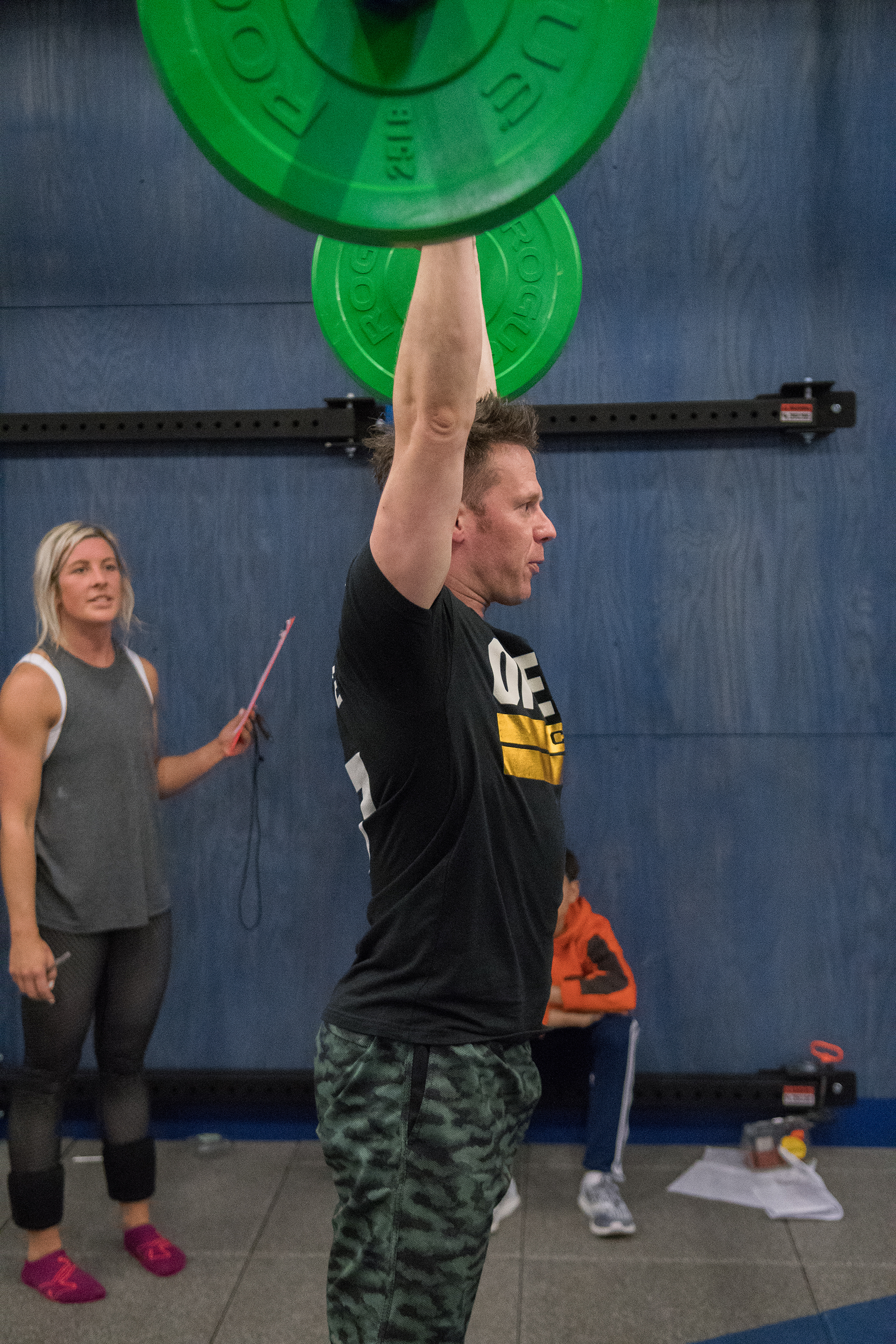 ICE NYC CrossFit Open 17.5 @martsromero - Quick Selects 020 20170324.jpg