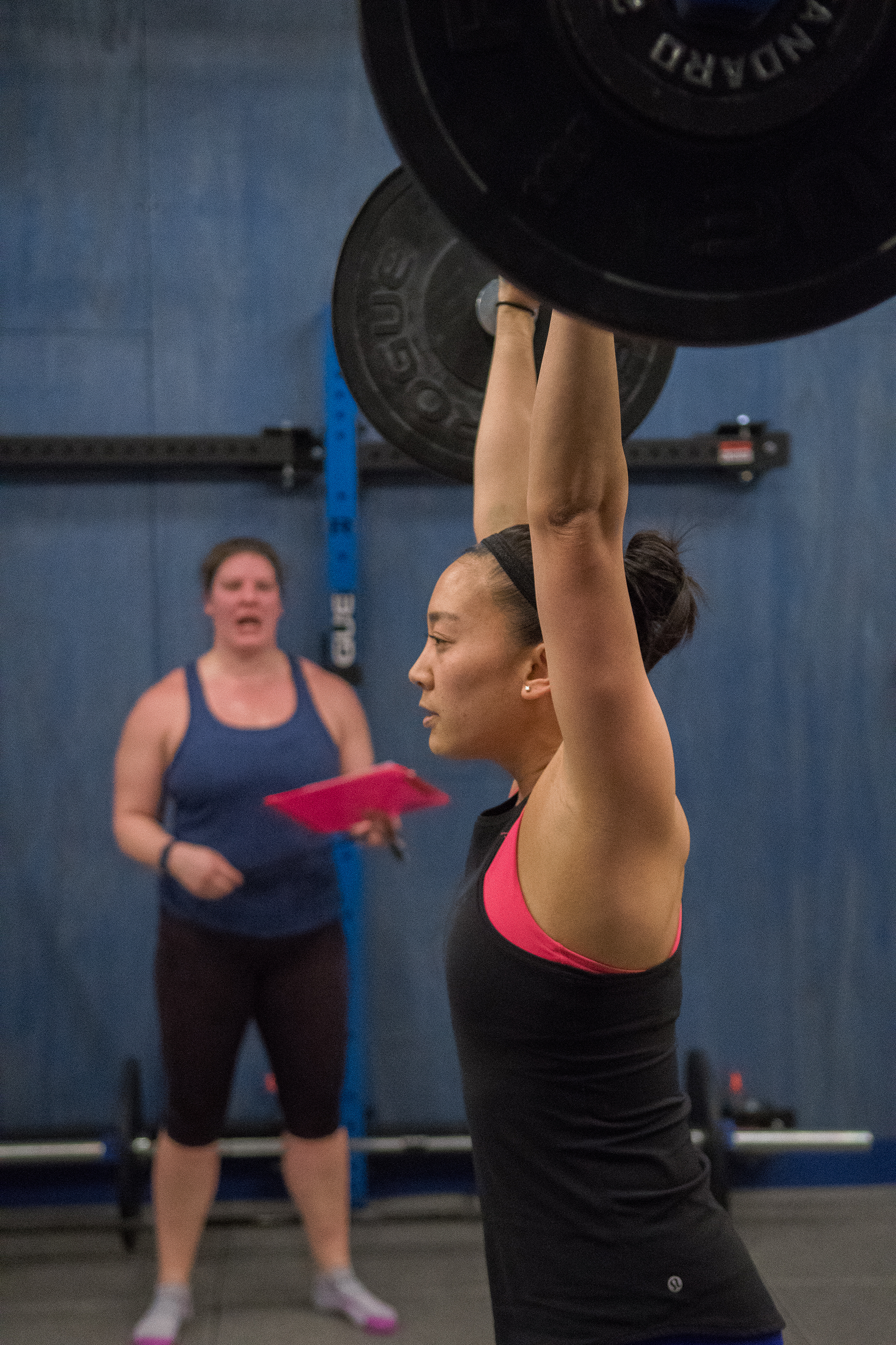 ICE NYC CrossFit Open 17.5 @martsromero - Quick Selects 021 20170324.jpg