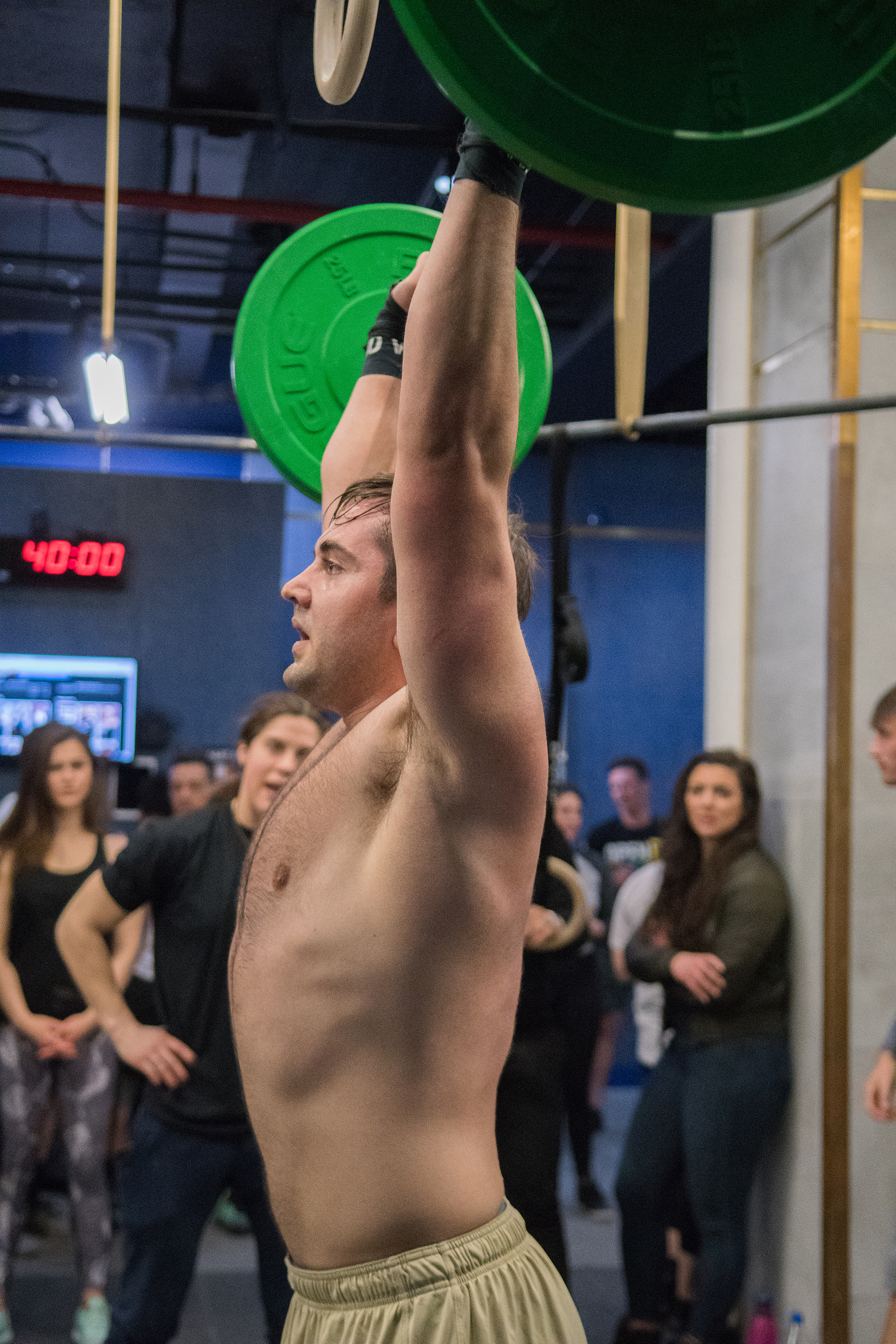 ICE NYC CrossFit Open 17.5 @martsromero - Quick Selects 022 20170324.jpg