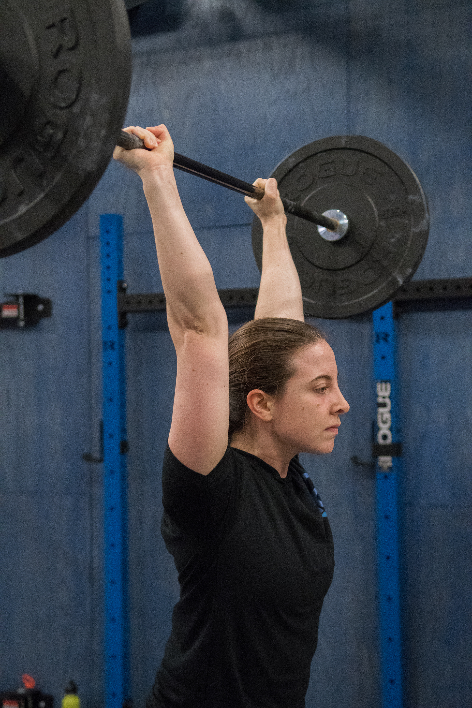 ICE NYC CrossFit Open 17.5 @martsromero - Quick Selects 023 20170324.jpg