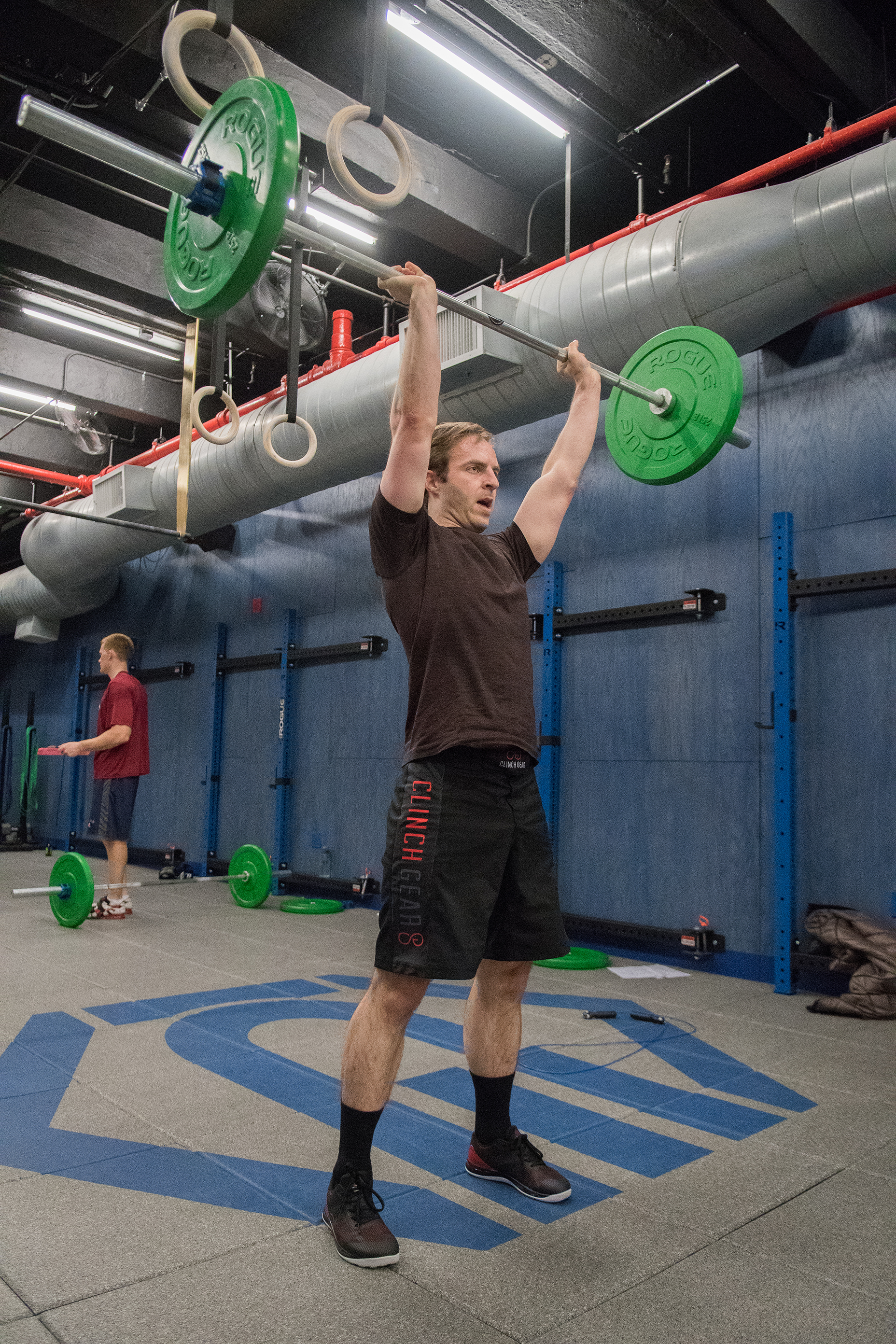 ICE NYC CrossFit Open 17.5 @martsromero - Quick Selects 037 20170324.jpg