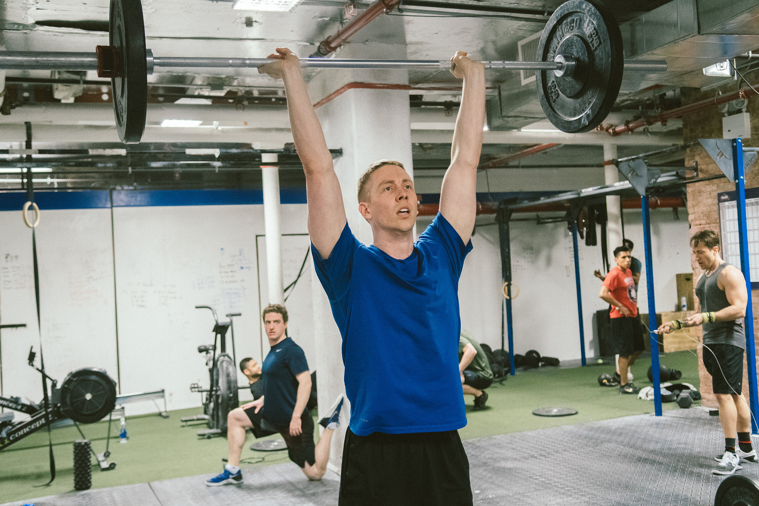 CrossFit Union Strong 17.5 014 20170325.jpg