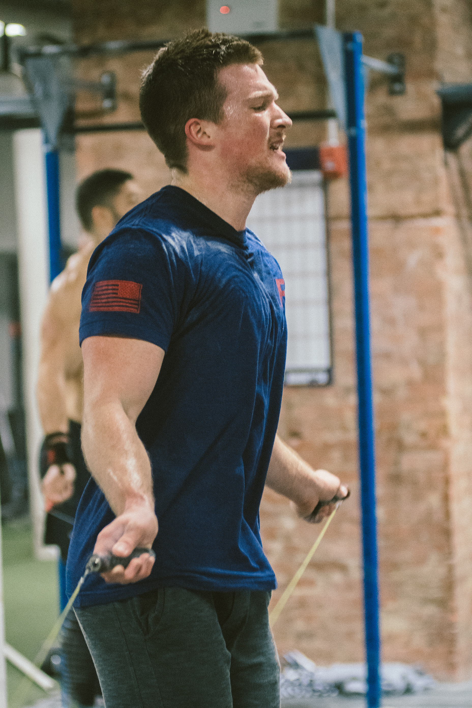 CrossFit Union Strong 17.5 009 20170325-2.jpg