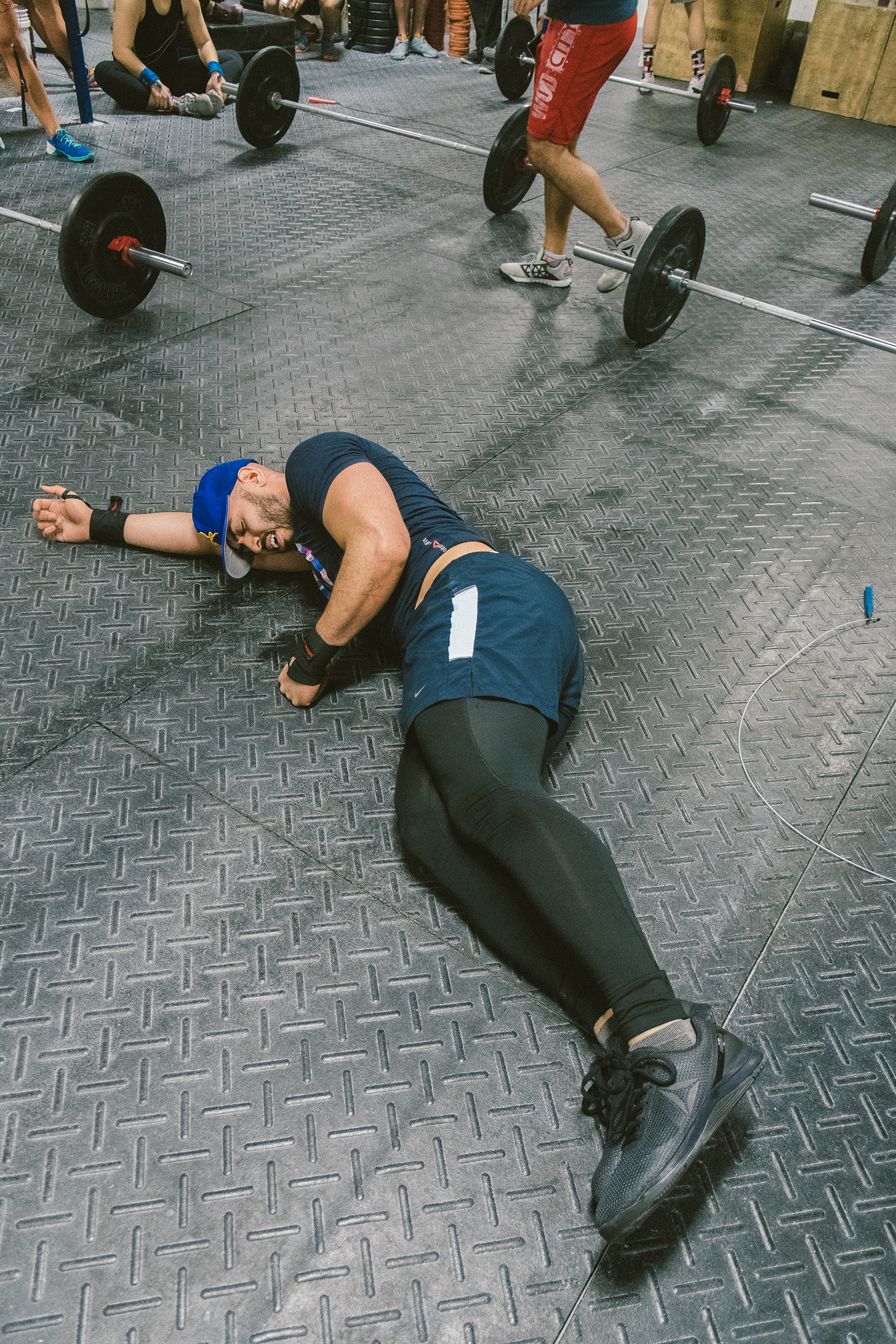 CrossFit Union Strong 17.5 030 20170325.jpg
