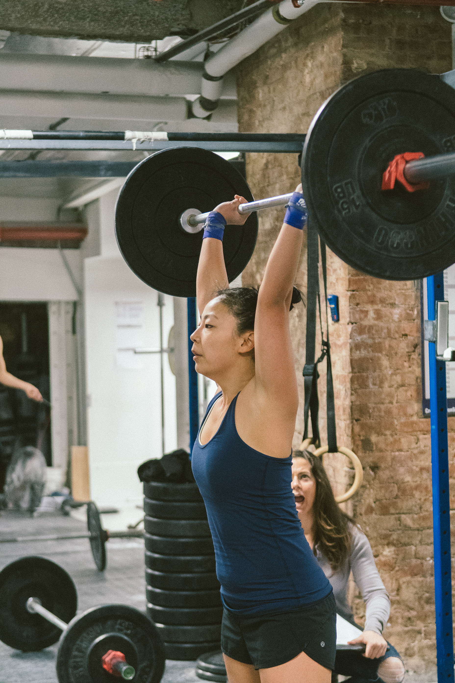 CrossFit Union Strong 17.5 049 20170325.jpg