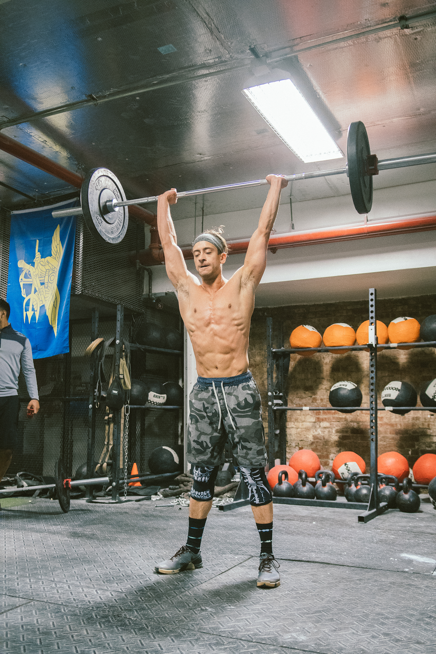 CrossFit Union Strong 17.5 079 20170325.jpg