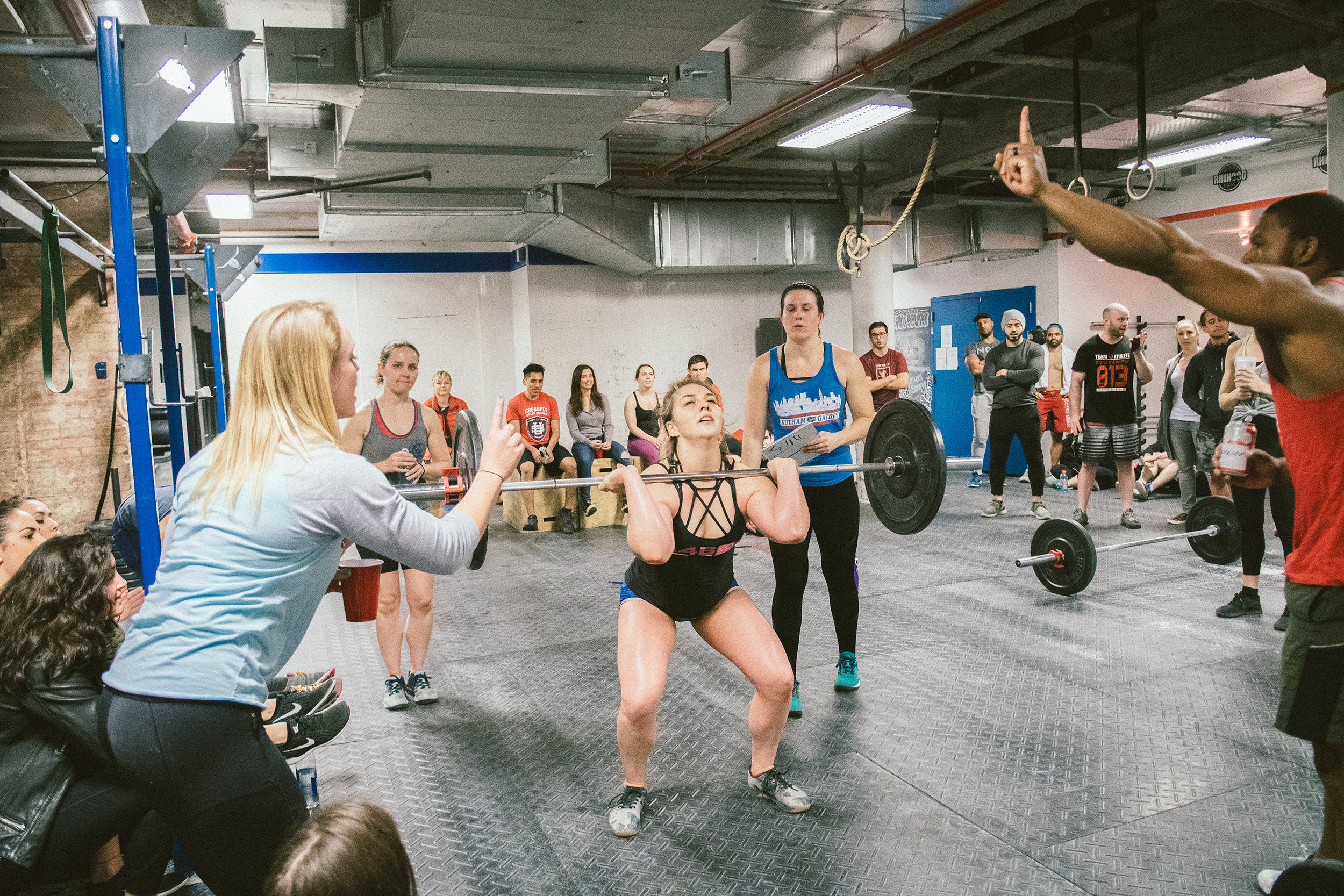 CrossFit Union Strong 17.5 181 20170325.jpg