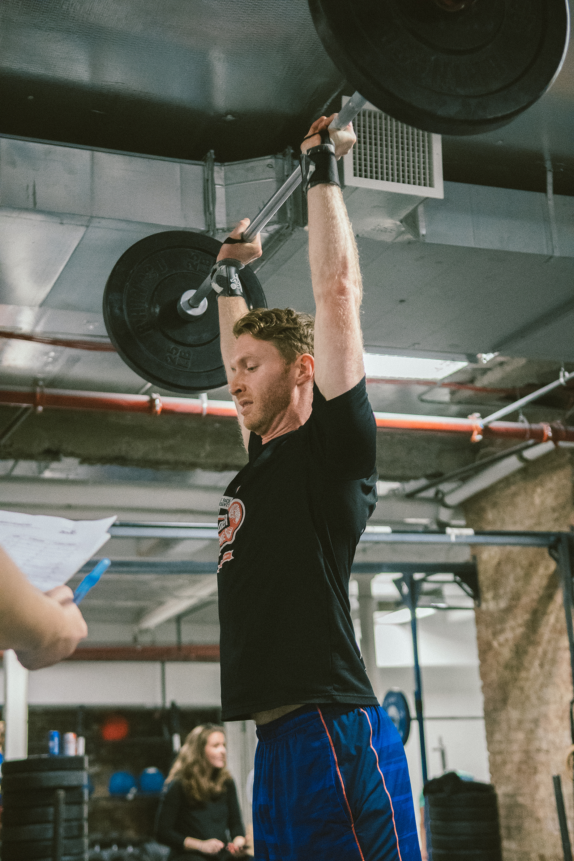 CrossFit Union Strong 17.5 208 20170325.jpg