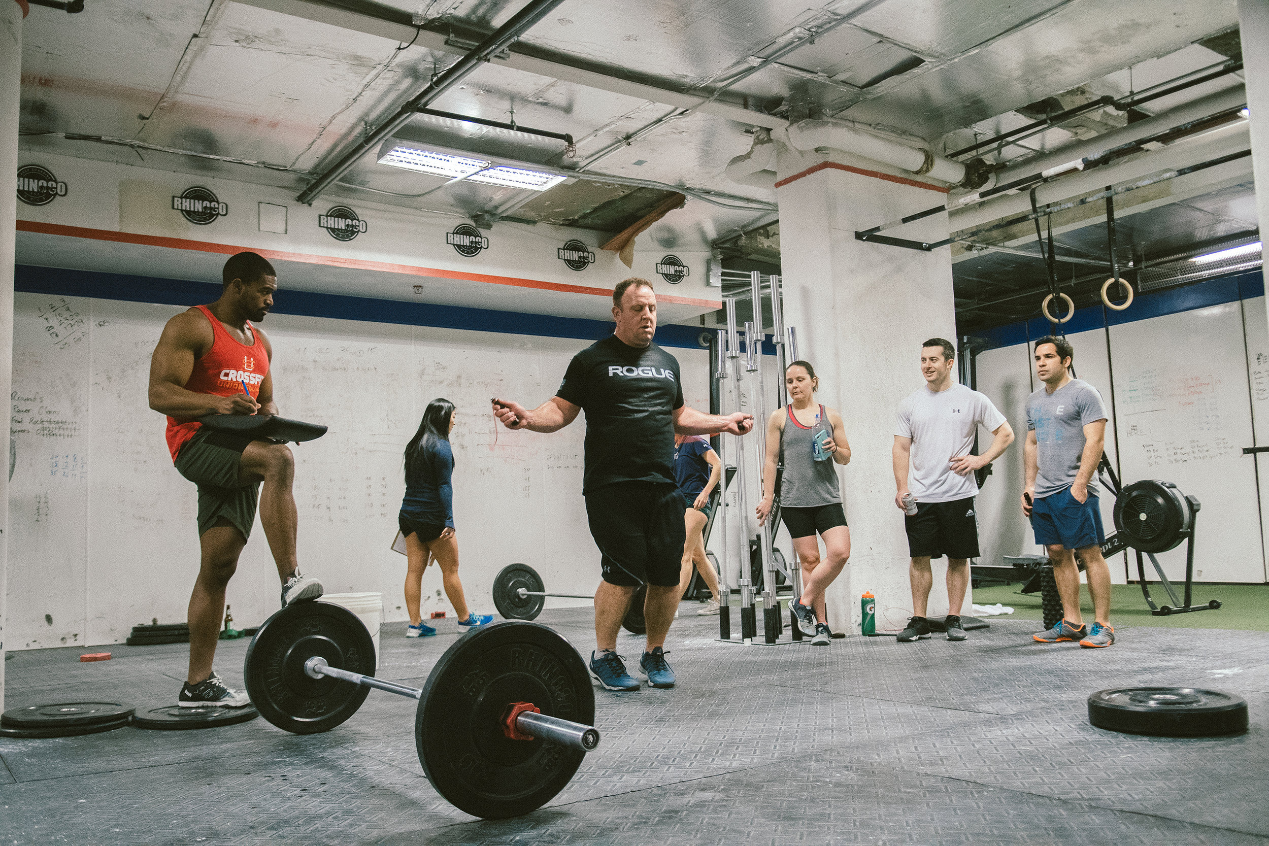 CrossFit Union Strong 17.5 216 20170325.jpg