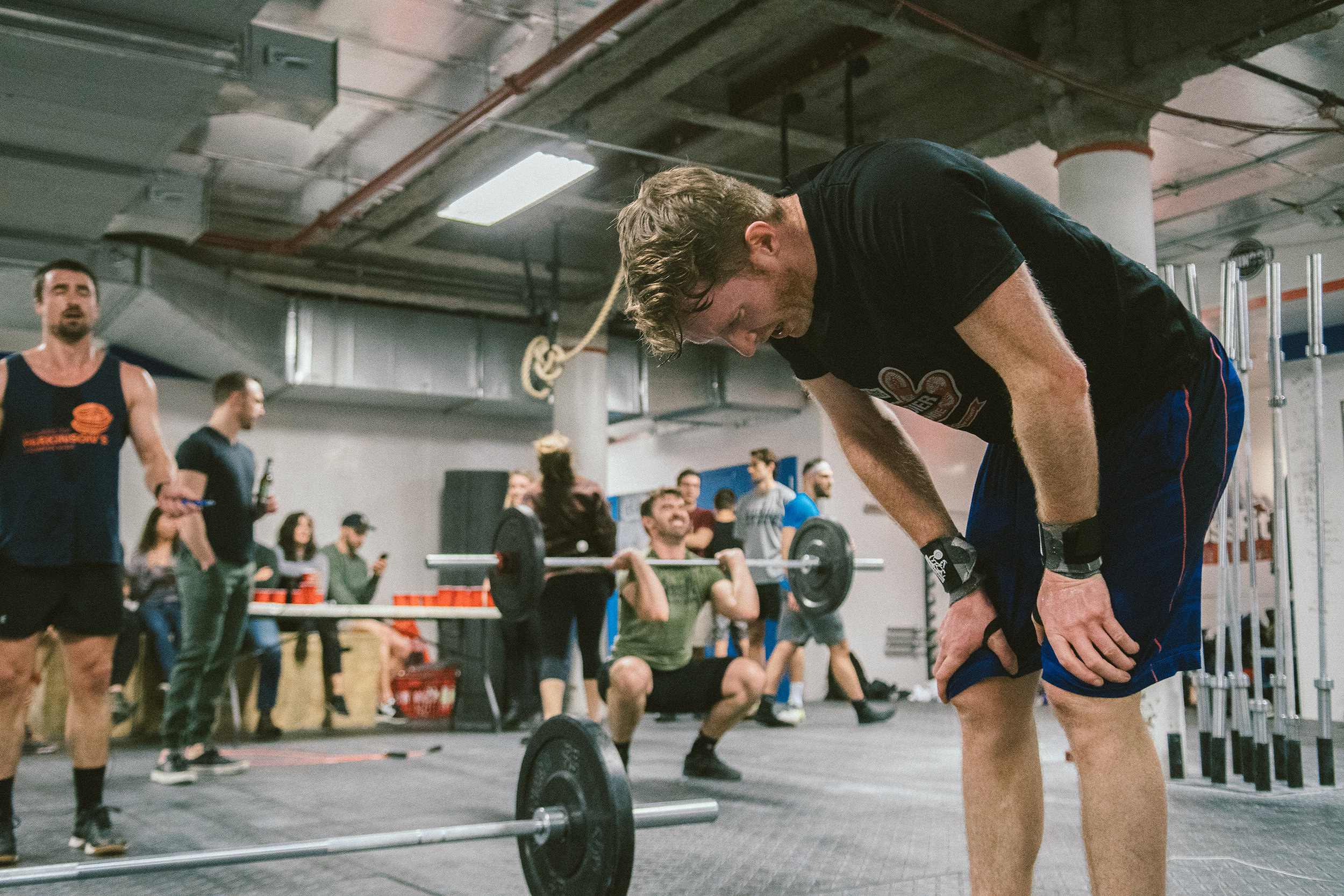 CrossFit Union Strong 17.5 225 20170325.jpg