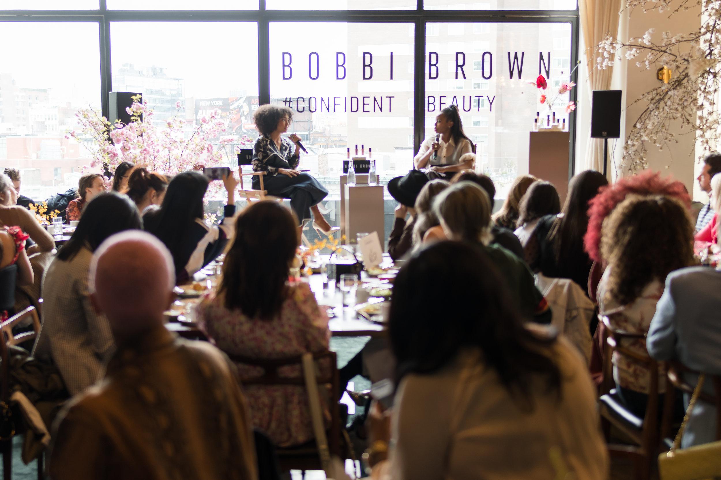 Bobbi Brown Confident Beauty by @martsromero 005 DSC_3455 20190412.jpg