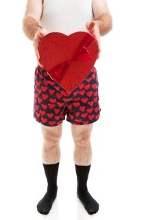 Heart Underwear.jpg