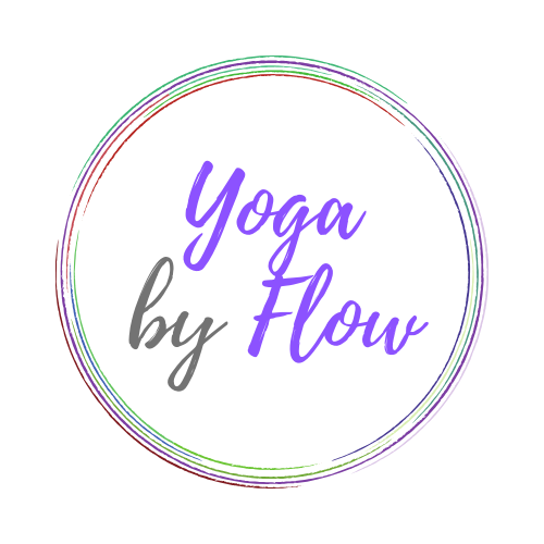 Yoga by Flow Logo Purple.png