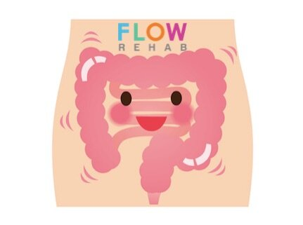 Happy Bowels Smaller Logo.jpg