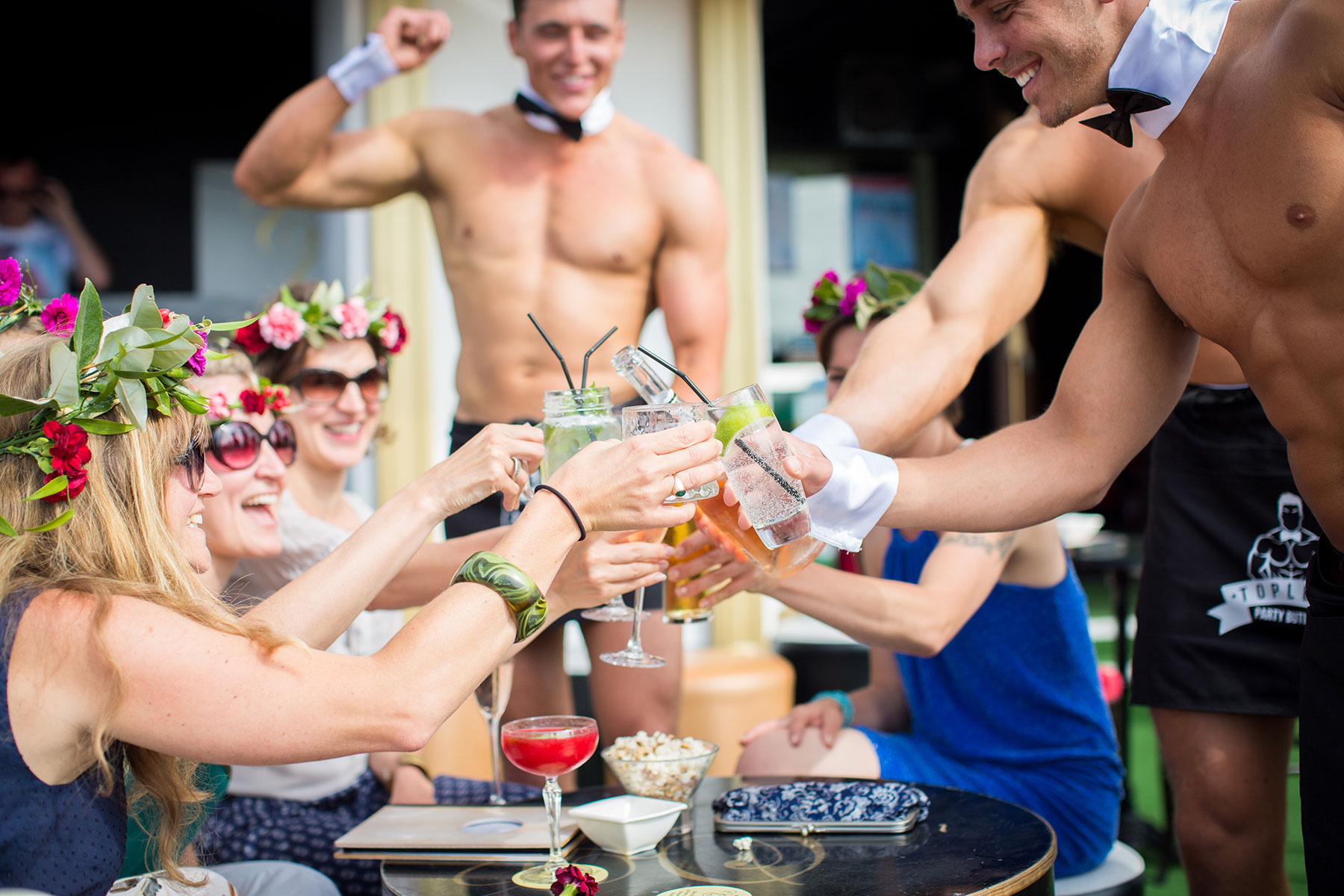 15-Party-Butlers-54.jpg