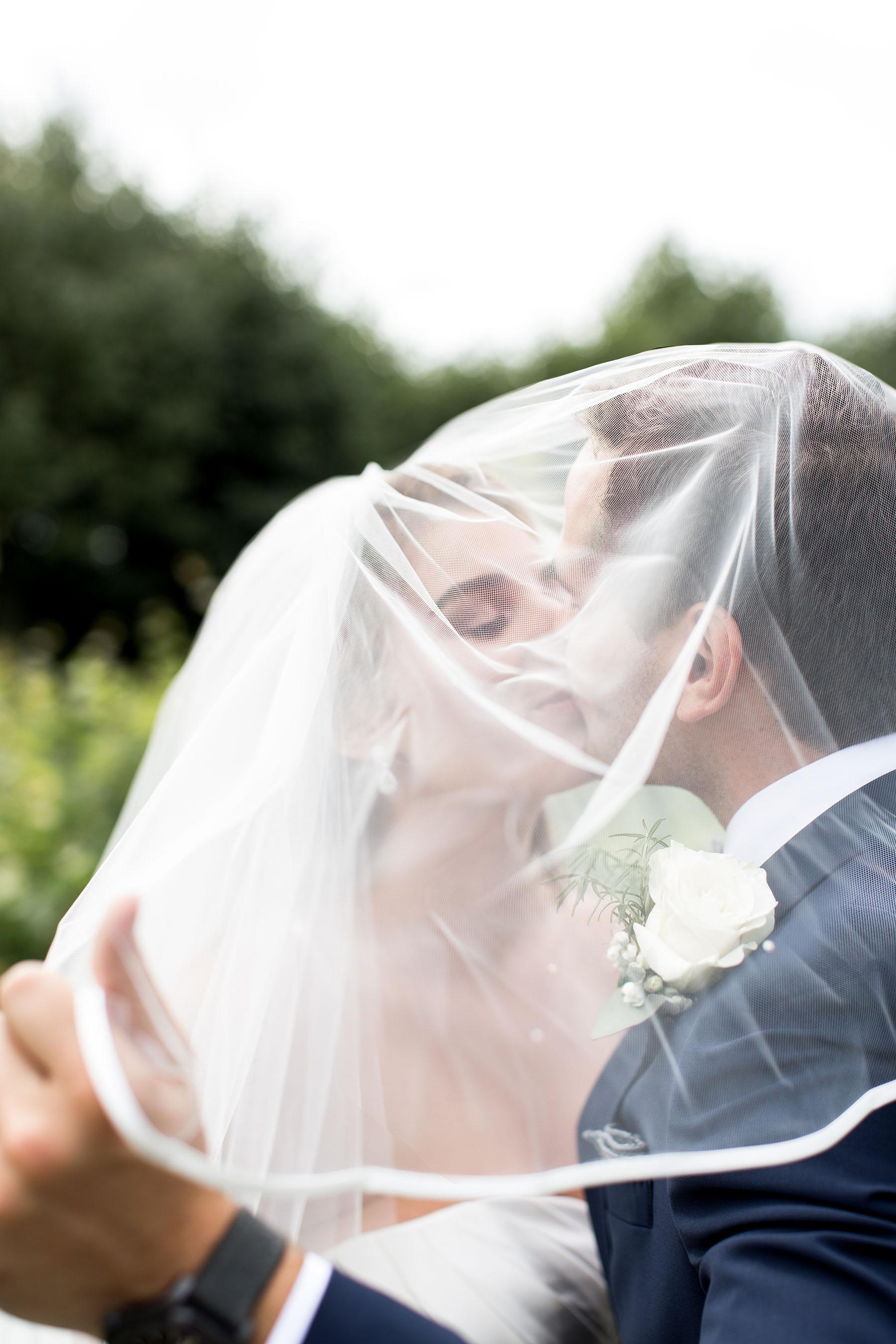 17 WEDDING GREEN 217.jpg