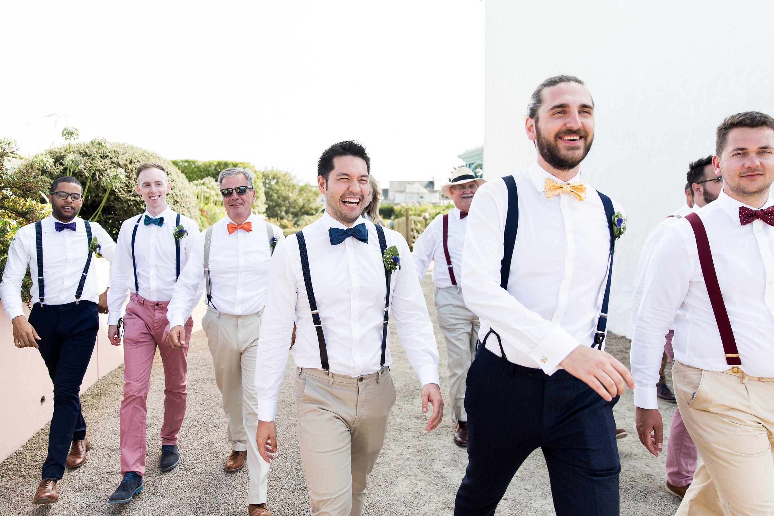 17 WEDDING RONAN 286.jpg