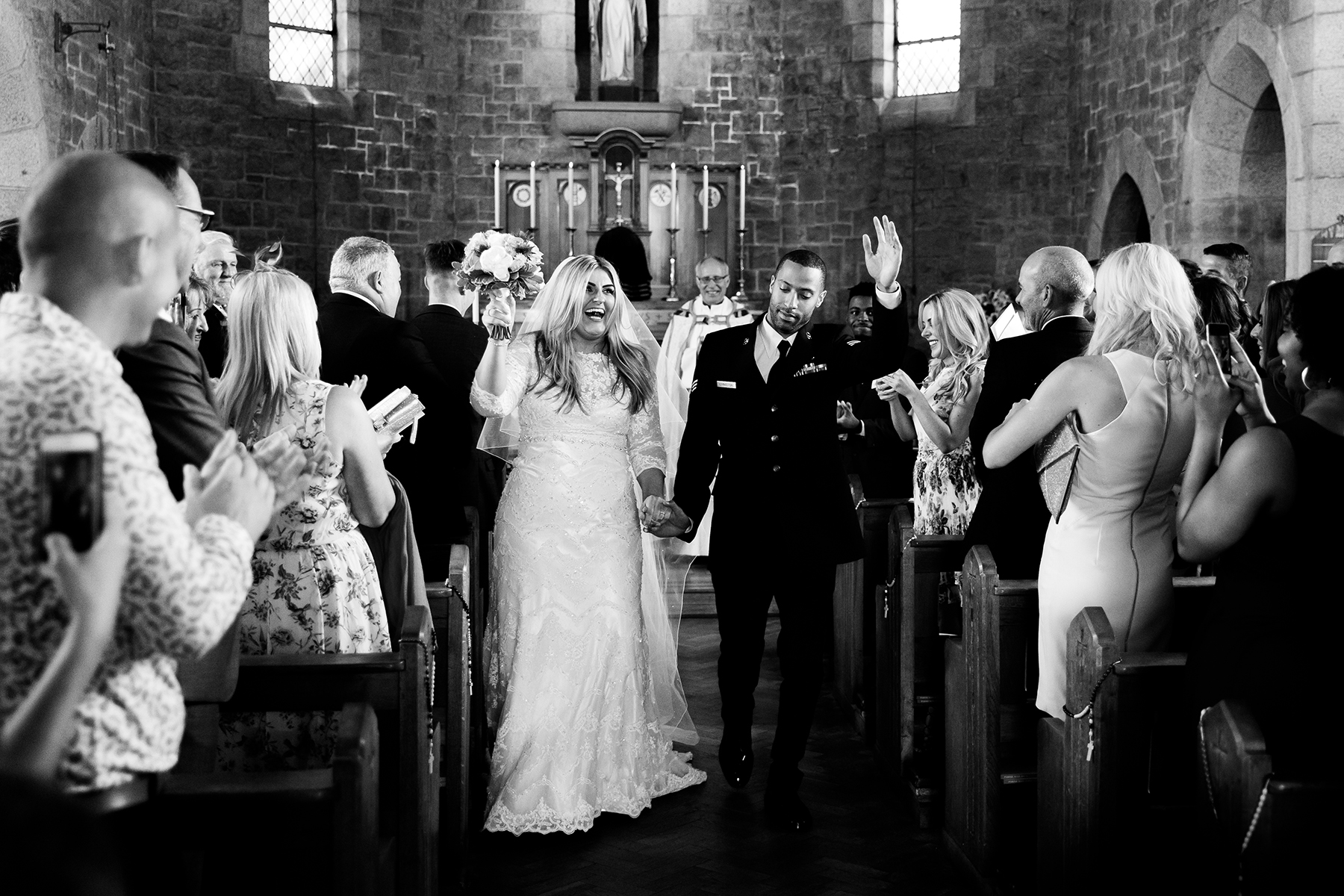 17 WEDDING LIVINGSTON 104.jpg