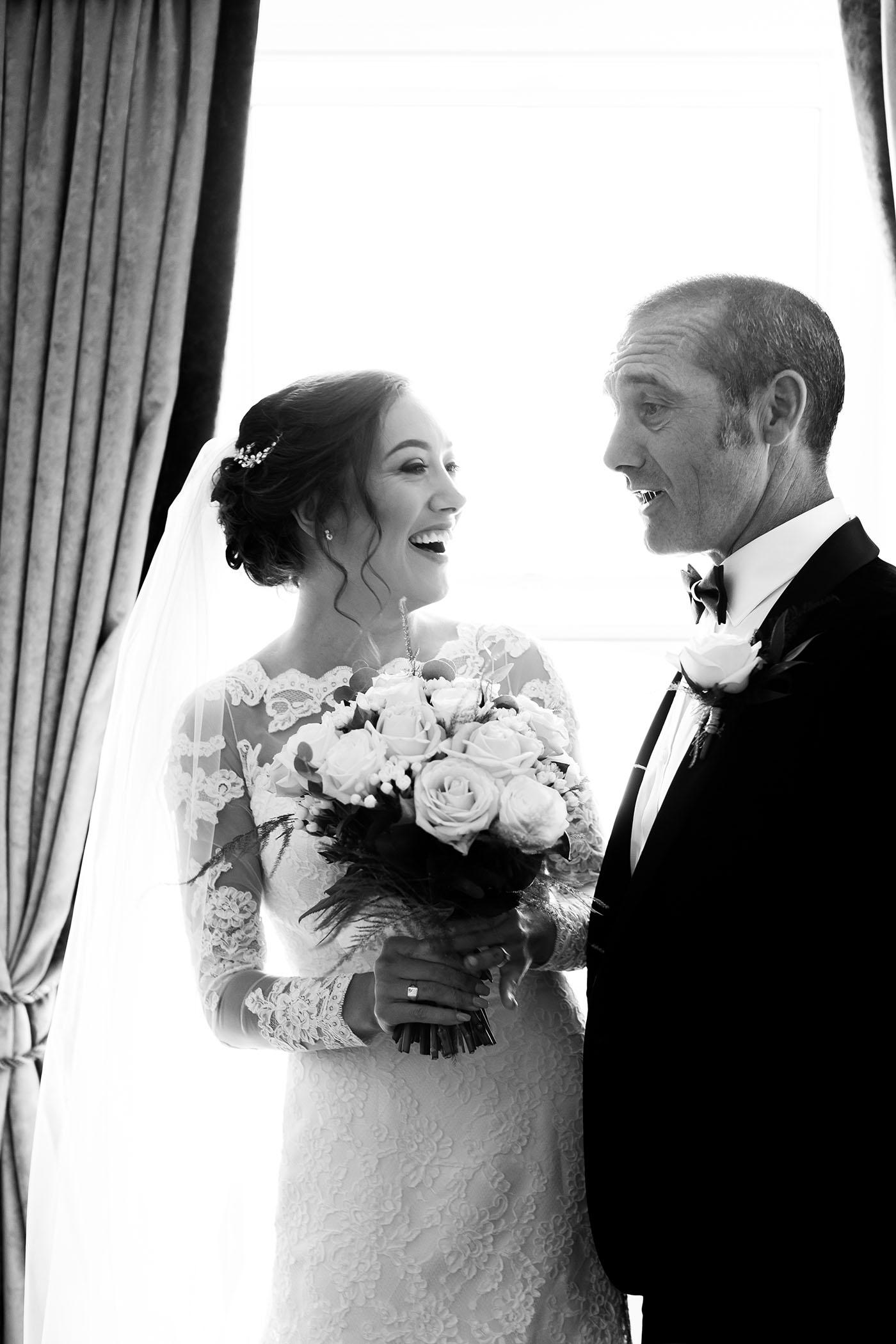16 Wedding Murphy 52.jpg