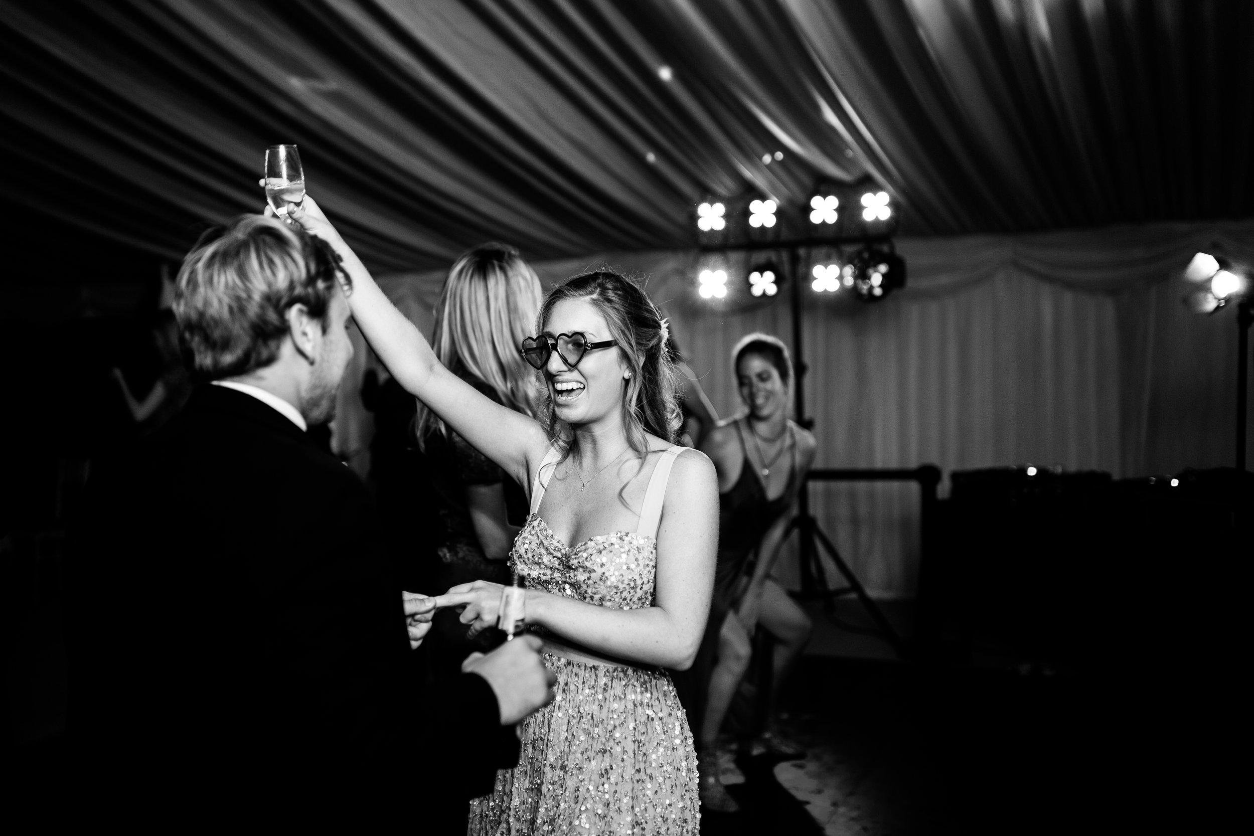 18 WEDDING ABBOTT 489.jpg