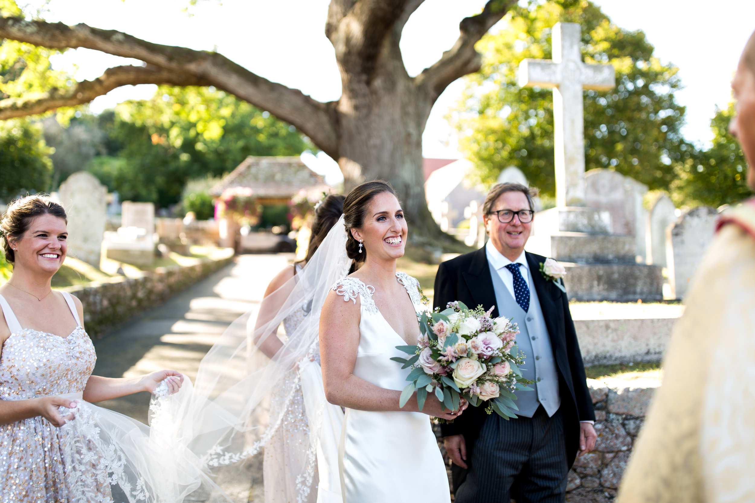 18 WEDDING ABBOTT 132.jpg