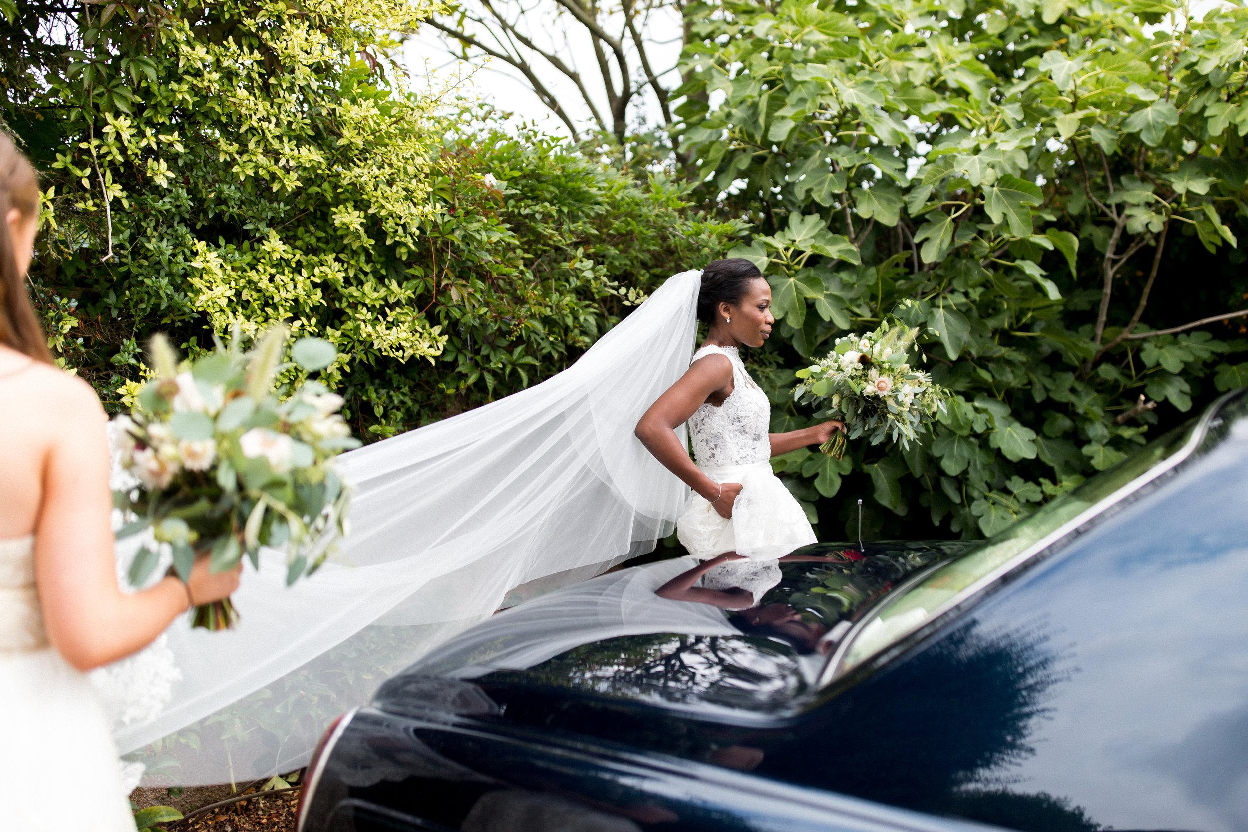 18 WEDDING FELTON 68.jpg