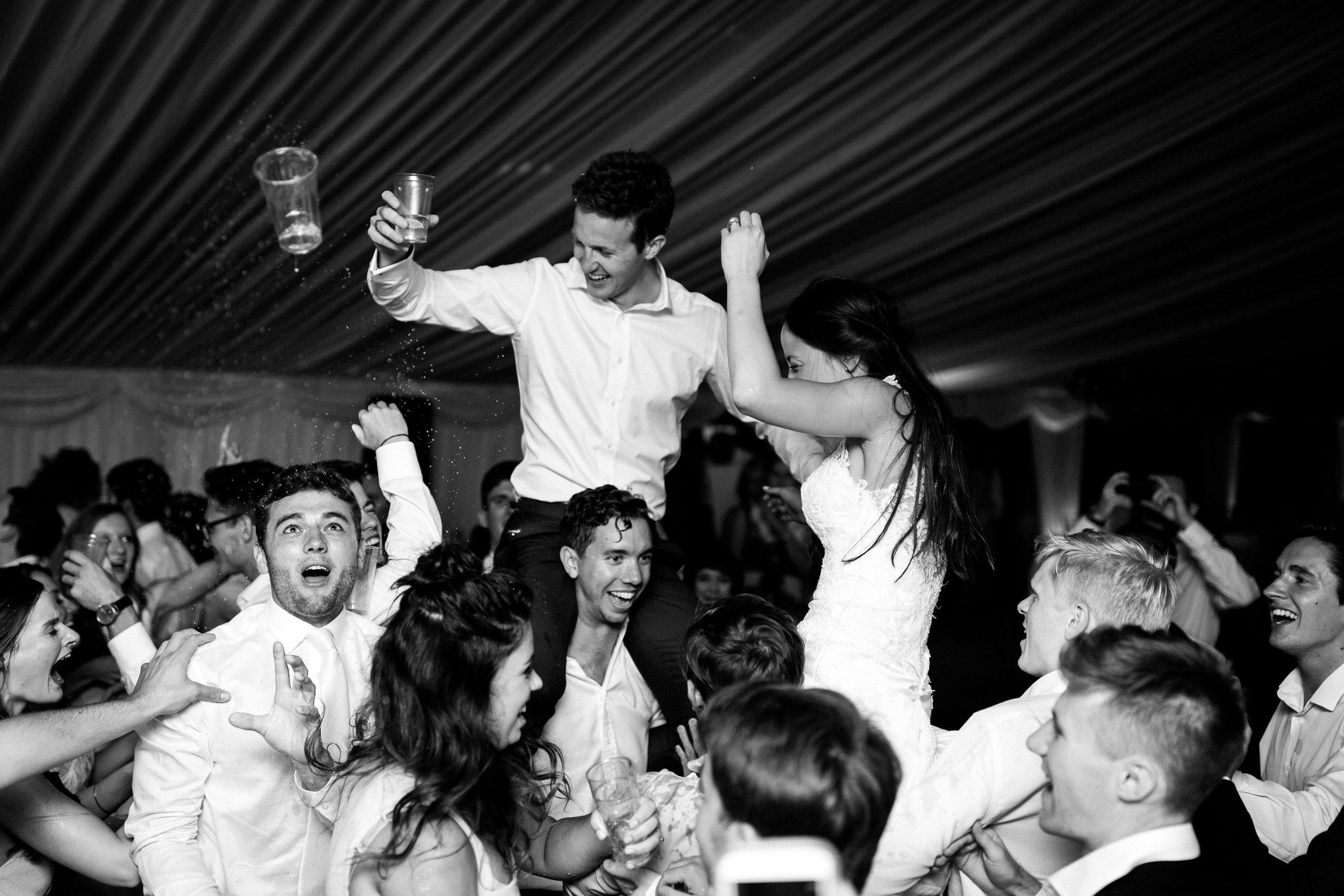 18 WEDDING VIBERT 517.jpg