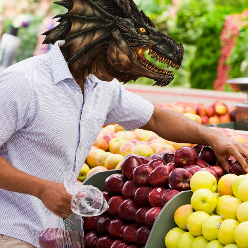 dragongrocery.jpg