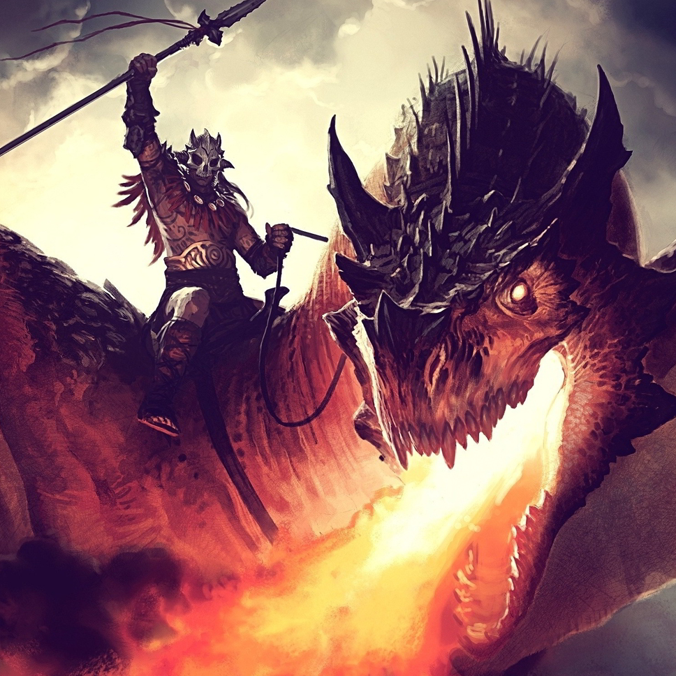 dragonriding.jpg