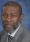 Dr. Earnest L. Walker  `71 Education