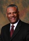 Kenneth R. Kemp, M.D.  `84 Medical