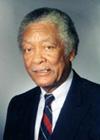 Mr. Oliver B. Elders, Jr.  `53 Athletics