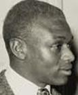 Mr. Silas Herbert Hunt  `47 Lifetime Achievement/Posthumous