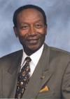 Dr. James R. Bell, Ph.D.  '57 Education