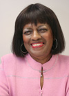 Dr. Josephine C. Bell , Ph.D. Education