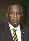 Mr. John Wesley Kelley  '64 Community Service