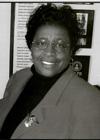 Mrs. Jimmie L. Edwards  '68 Lifetime Achievement/Posthumous